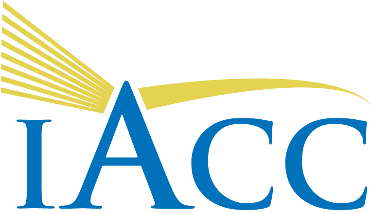 Interagency Autism Coordinating Committee (IACC) Logo