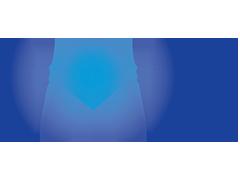 Interactive Autism Logo