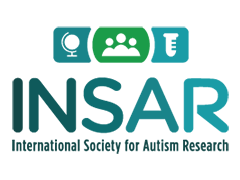INSAR Logo