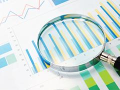 IACC ASD Research Portfolio Analysis Report
