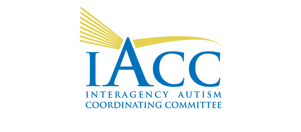 IACC Logo. Go to that Page