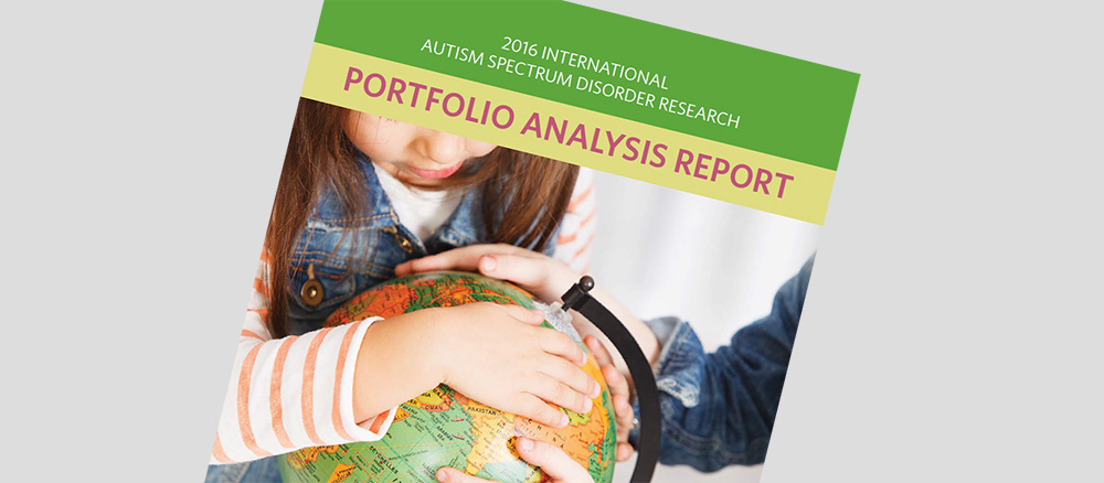 2016 International Portfolio Analysis cover, go to 2016 International Portfolio Analysis publication page