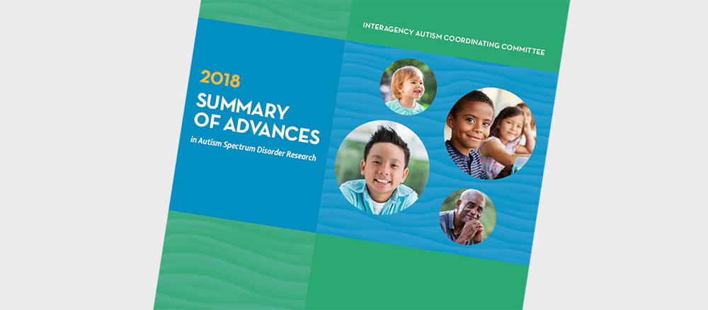 IACC Summary of Advances 2018 Cover