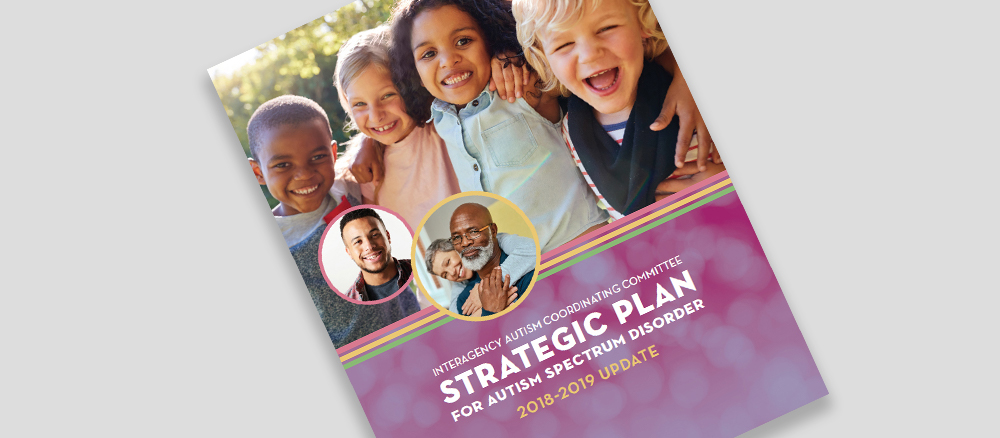 IACC Strategic Plan 2019 Cover